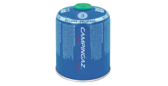 Campingaz - CV 470 Plus