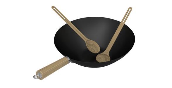Wok Für Gasgrill : Campingaz culinary modular wok