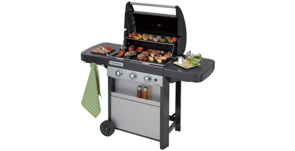weber s american bbq pdf kleinster mobiler gasgrill. Black Bedroom Furniture Sets. Home Design Ideas