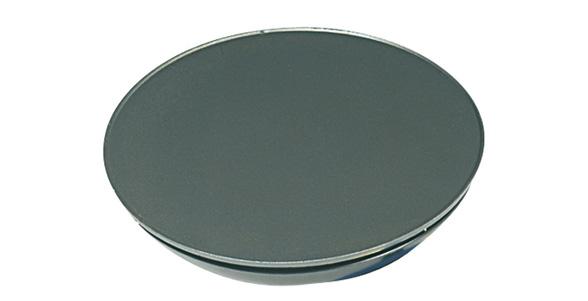 campingaz party grill ersatzplatte kleinster mobiler gasgrill. Black Bedroom Furniture Sets. Home Design Ideas