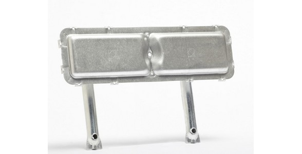 Brenner Für Gasgrill Universal : Campingaz brenner für gasgrills