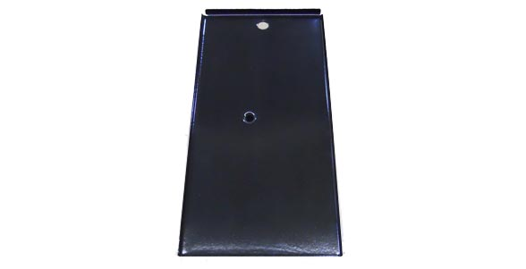 Grillplatte Für Gasgrill : Campingaz grillplatte plancha series stahl glänzend