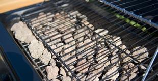 barbecue gaz ou pierre de lave