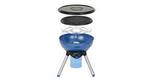 Campingaz Réchaud Party Grill® PG 200
