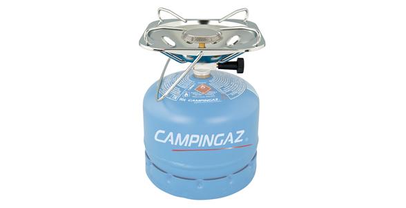 T4zone afficher le sujet gaz quelle bouteille choisir - Rechaud gaz carrefour ...