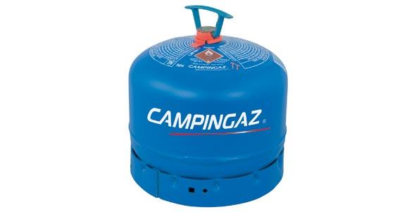Campingaz recharge r904 - Recharge camping gaz ...