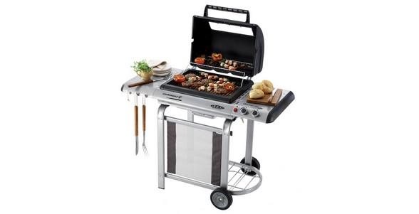 barbecue au gaz delano 7800 rbs campingaz
