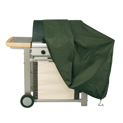 Housse Barbecue Campingaz Xxl Of Cover Barbecue Campingaz Size Xxl Premium Ebay