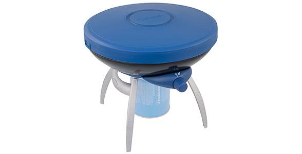 campingaz hot plate campingaz plancha lb grill edelstahl. Black Bedroom Furniture Sets. Home Design Ideas