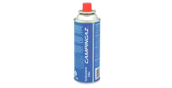 Bistro cartouche de gaz po le 202 209 250gr 6 15 quincaillerie bras cofac - Cartouche gaz cp 250 ...