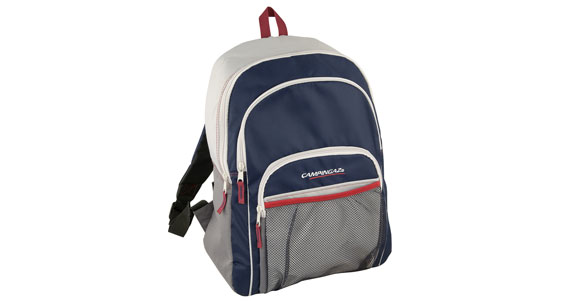 Рюкзаки campingaz чемоданы в новинском