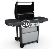 emaillierter grillrost sp lmaschine store og sm. Black Bedroom Furniture Sets. Home Design Ideas