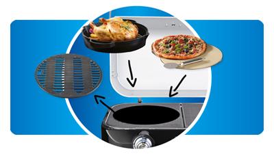 CulinaryModular-Attitude-FH.jpg
