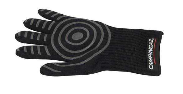 campingaz 5 finger grillhandschuh f r beste griffigkeit. Black Bedroom Furniture Sets. Home Design Ideas
