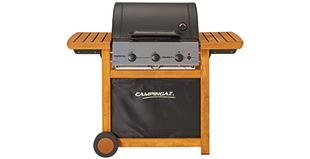 Weber Outdoorküche Camping : Campingaz gasgrills zubehör