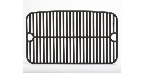 beilagen grillen einfach kleinster mobiler gasgrill. Black Bedroom Furniture Sets. Home Design Ideas