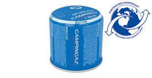 Campingaz barbecues gaz camping bricolage - Recharge camping gaz ...
