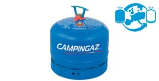 campingaz bouteilles rechargeables. Black Bedroom Furniture Sets. Home Design Ideas