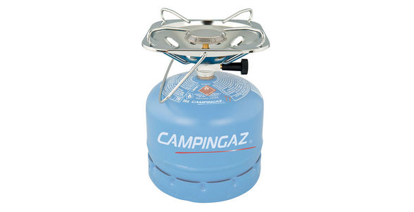 rechaud camping gaz carrefour ustensiles de cuisine. Black Bedroom Furniture Sets. Home Design Ideas