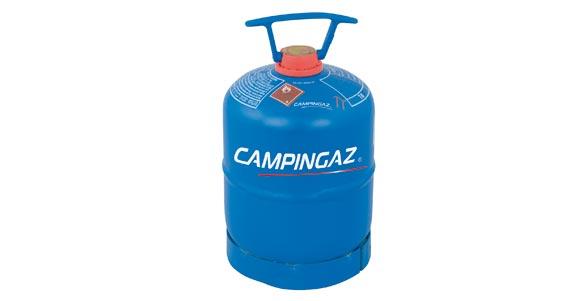 recharge camping gaz decathlon. Black Bedroom Furniture Sets. Home Design Ideas