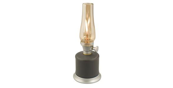 campingaz lanterne d 39 ambiance. Black Bedroom Furniture Sets. Home Design Ideas