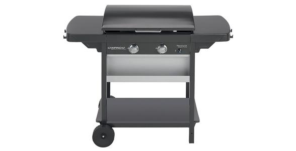 plancha ex barbecue gaz plancha. Black Bedroom Furniture Sets. Home Design Ideas