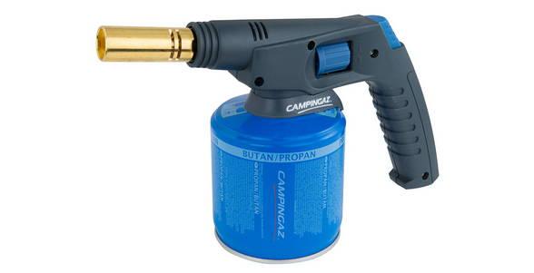 soudotorch cv 2000 pz blowtorch