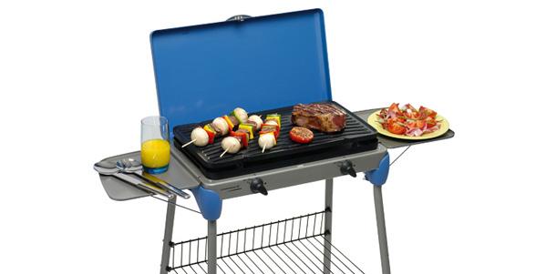 Campingaz - Camping Kitchen® Plus