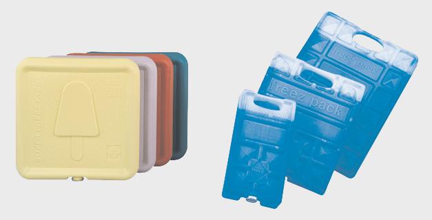 Campingaz cooler accessories for Coole accessoires