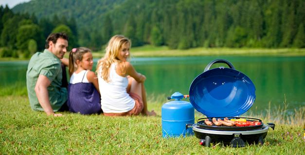 campingaz portable grills. Black Bedroom Furniture Sets. Home Design Ideas