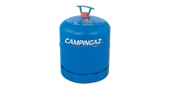 Master Cylinder Price >> Campingaz - R 907