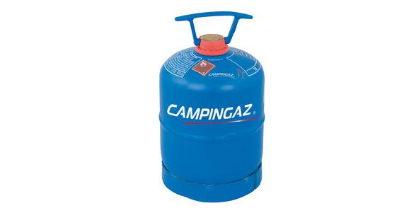 Campingaz R 901
