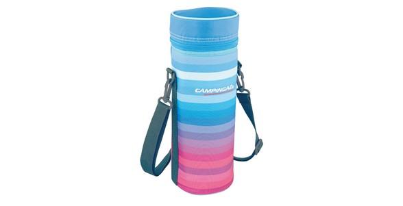 Campingaz Artic Rainbow Bottle Cooler 1 5l
